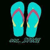 azs_store
