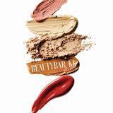 beautybar_kl
