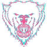coolingbear