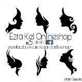ezrakiel_onlineshop
