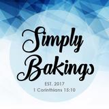 simply.bakings