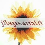 garage.suncloth