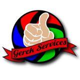 gerek_services