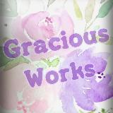 graciousworks