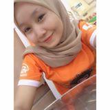 iyraa_aziz97