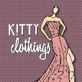 kittyclothings