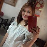 littlegirl16