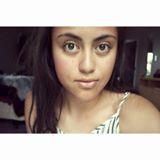 mandala_love