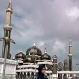 mimi_azman96