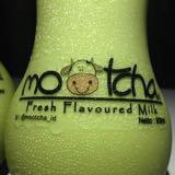 mootcha_id