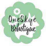 oneskye_bohotique
