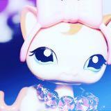 pinkfairydust17