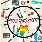 pysproject