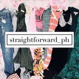 straightforward_ph