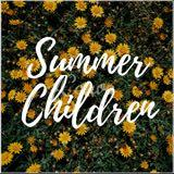 summerchildph
