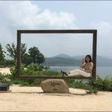 sun_ah9013