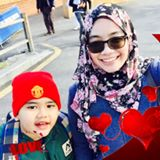 wan_ezan81