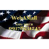 webamall
