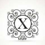 xstuff
