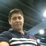 yousuf_007