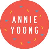 annieyoong