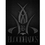 bloodhades