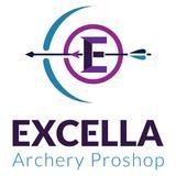 excellarchery