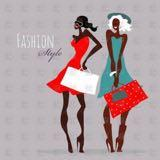 fashionstyle_03
