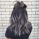 greyfoxgirl