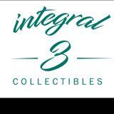 i3collectibles