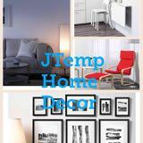 jtemphomedecor