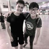 jun_hew