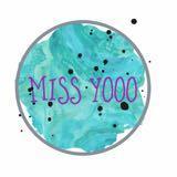 miss.yooo
