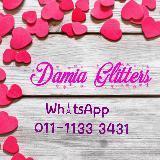 damia_glitters
