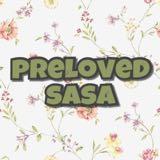 prelovedsasa_