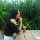 sherin_id