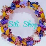 silishop