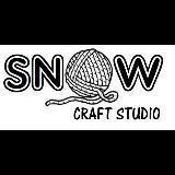 snowcraftstudio