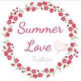 summerlove_fashion