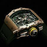 timepiecetrader210