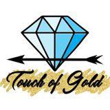touchofgold.mnl