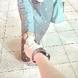 wak_ketawi