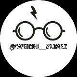 weirdo_slimez