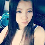 weiwei10615
