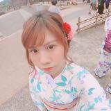 yen_chun