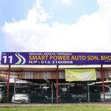 agnes.smart.power.auto