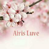 airis_al