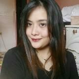 anamarie_diaz