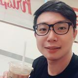 andrew_wang912