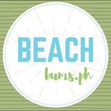 beachbums.ph